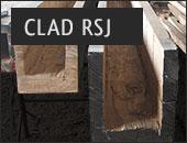 Clad RSJ
