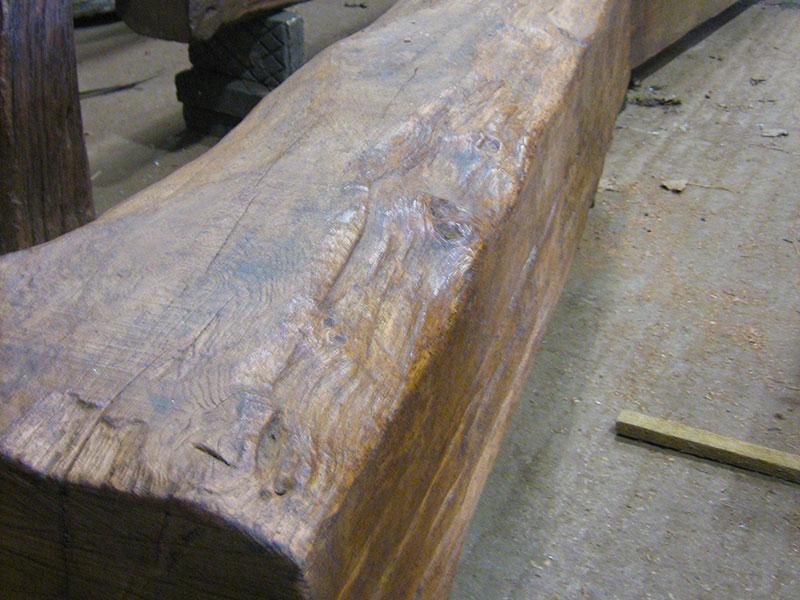 Reclaimed Oak Beams Oak Beam Uk