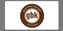 GBK 1