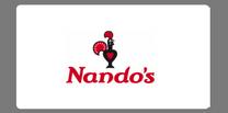 Nandos 1