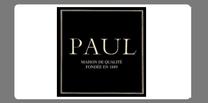 Paul 1