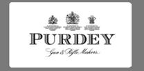 Purdey 1