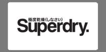 Superdry 2