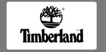 Timberland 1